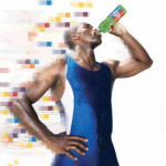 Isotonic Drinks – Do They Really Aid Performance?